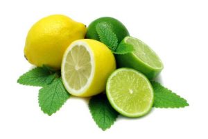 Health-Benefits-of-Limes