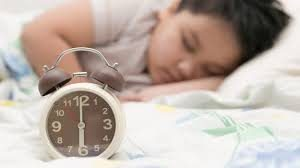 How- Much-Sleep-do-Children-Really