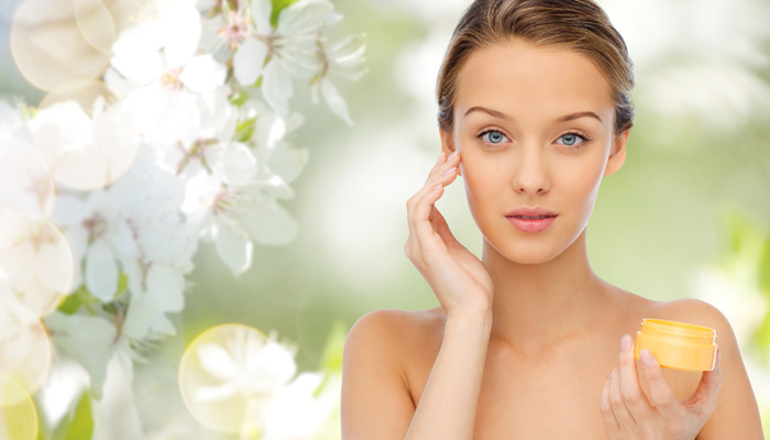Home-Remedies-to-Get-Rid-of-Sun-Spots-on-Skin