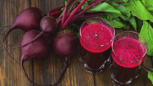 beetroots-3