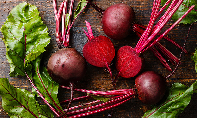 beetroots-t