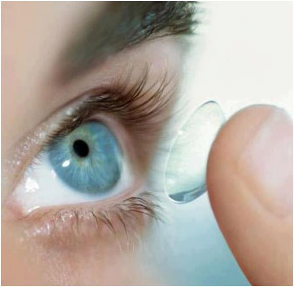 Care-Tips-For-Contact-Lens-170413303233039