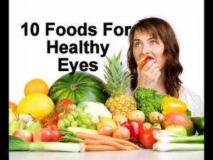 Top-10-Healthy-Food-For-Eyes2