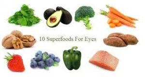 Top-10-Healthy-Food-For-Eyes3
