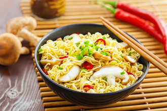 10-Reasons-To-Avoid-Instant-Noodles