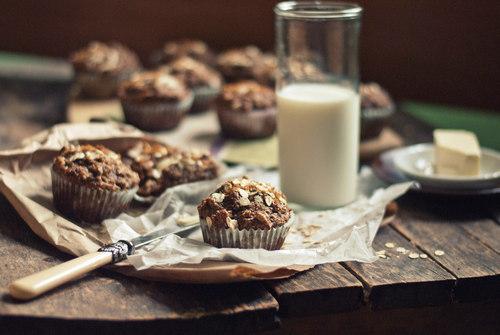 Health-Benefits-Of-Bran-Muffins