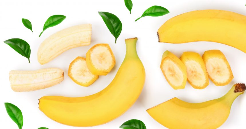 Health-Benefits-Of-Bananas