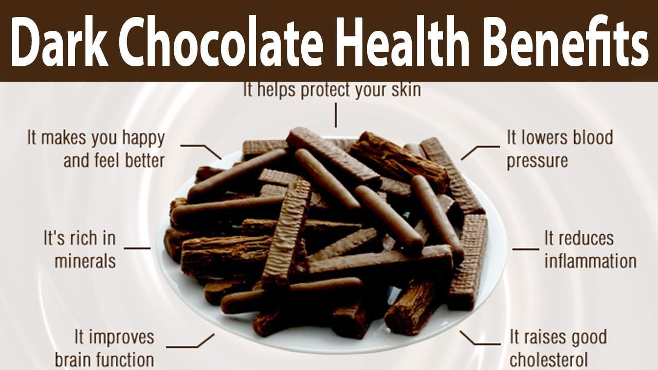Health-Benefits-Of-Dark-Chocolate3