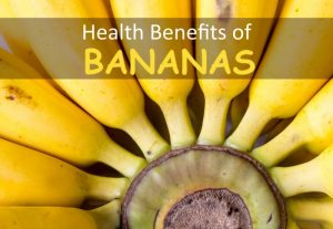health-benefits-of-bananas-2