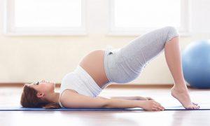 yoga-pregnancy-800x480