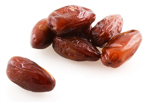 Health-Benefits-Of-Dates-100910129544020