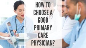 How-to-choose-a-good-physician