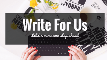 Write-For-Us2
