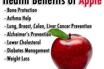 HEALTH-BENEFITS-OF-APPLE-FOR-MANY-DISEASES