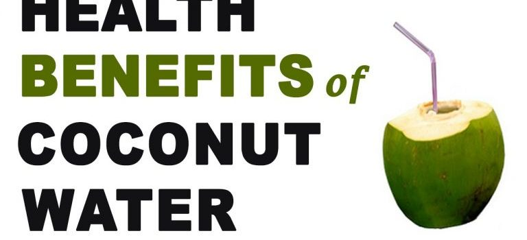 HEALTH-BENEFITS-OF-COCONUT-WATER