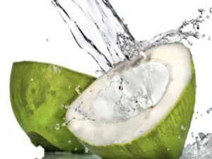 HEALTH-BENEFITS-OF-COCONUT-WATER1