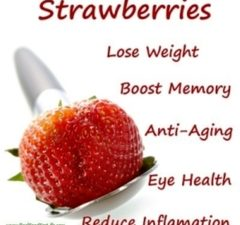 Strawberry-Health-Benefits1