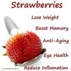 Strawberry-Health-Benefits1