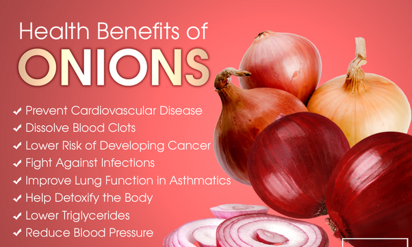 benifts-health-onions