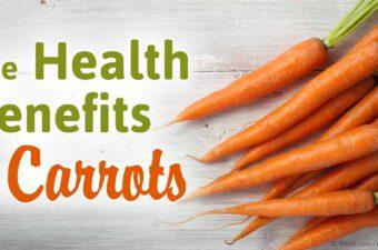 Benefits-Of-Carrots2