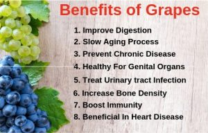 grapes-healh-benefits