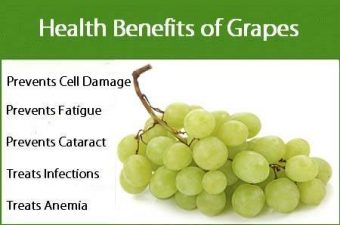 Benefits-Of-Grapes1