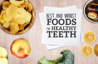 Health-Benifits-Foods-Maintain-Healthy-Teeth