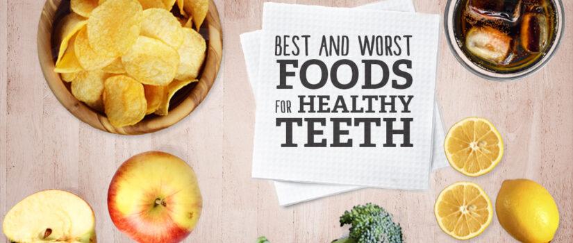 Health-Benifits-Foods-Maintain-Healthy-Teeth