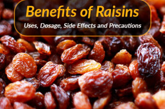 benefits-of-raisins