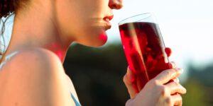 uti-cranberry-juice