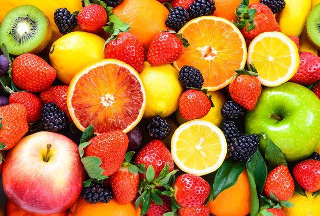 Blending-Fruits-Vegetables1