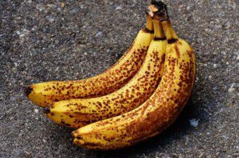 nature-plant-fruit-ripe-food