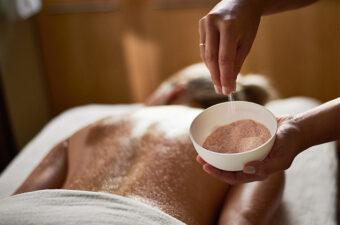 salt-body-care