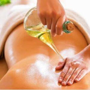 Ayurveda-massage1