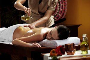 Ayurveda-massage3
