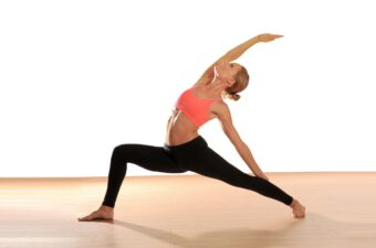 best-yoga-teacher-training-20
