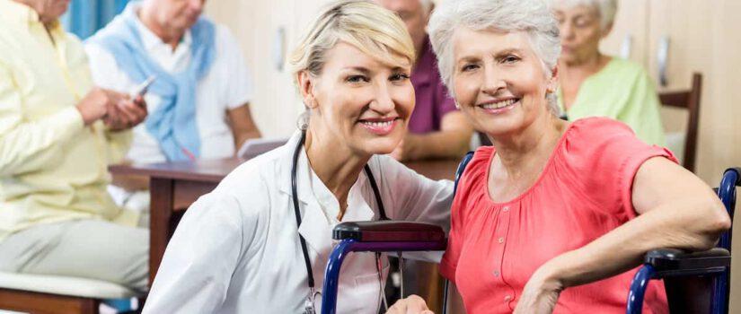 senior-care1