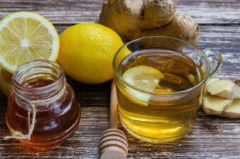 Dry-cough-home-remedies-730x438