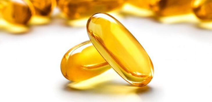 Fish-Oil-Benefits-730x438