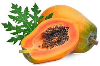 papaya-benefits-1