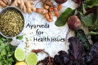 Ayurveda-for-health-issues