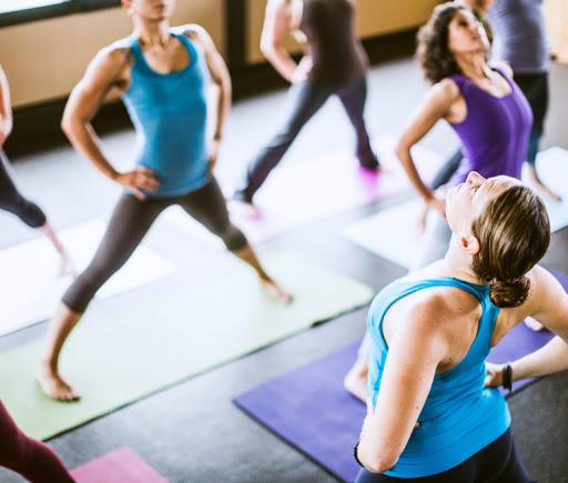best-yoga-teacher-training2