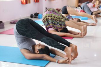 best-yoga-teacher-training4