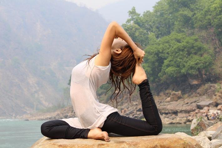 best-yoga-teacher-training8
