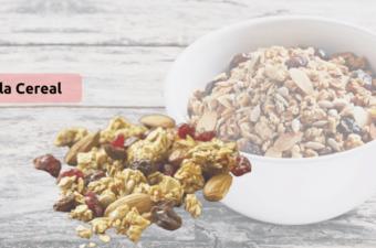 granola-cereal