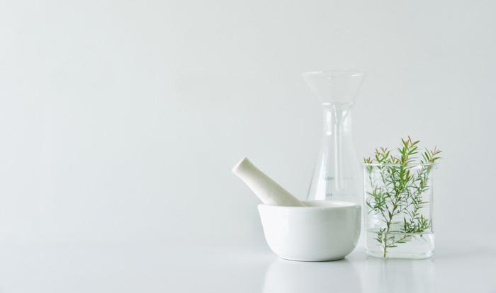 herbs-benefits