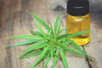 weed-oil2