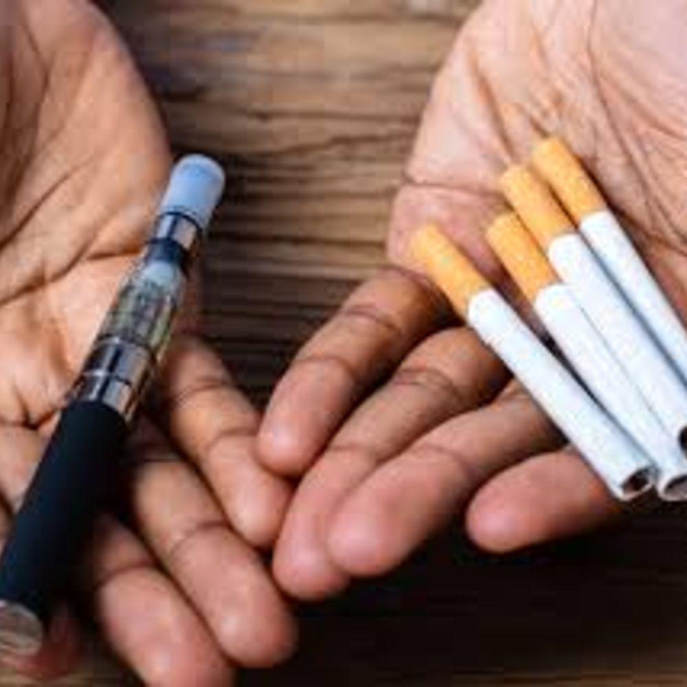 Cigars-Versus-Cigarettes (1)